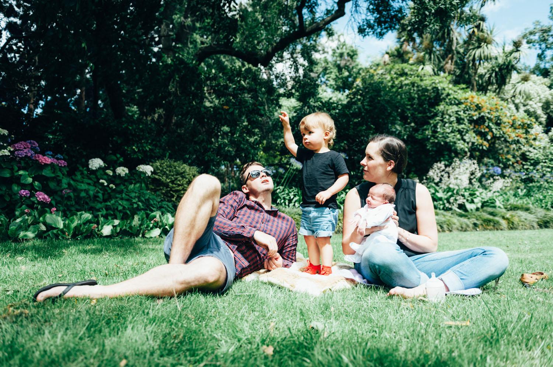 Chris and Shanon Family 2016 For Web-63.jpg