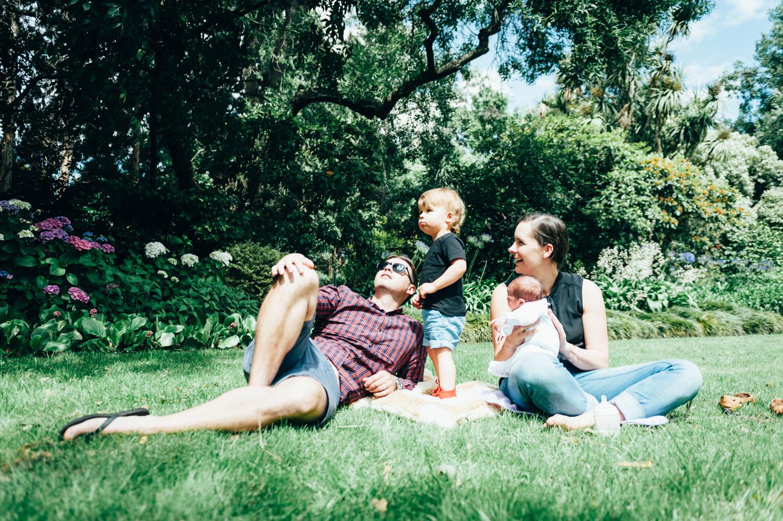 Chris and Shanon Family 2016 For Web-62.jpg