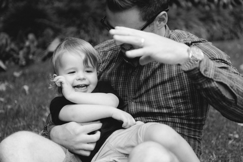 Chris and Shanon Family 2016 For Web-65.jpg