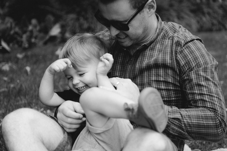 Chris and Shanon Family 2016 For Web-66.jpg