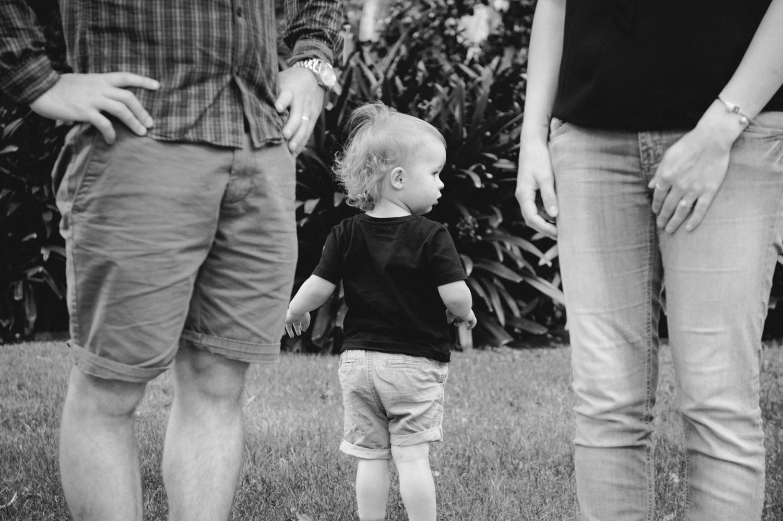 Chris and Shanon Family 2016 For Web-90.jpg