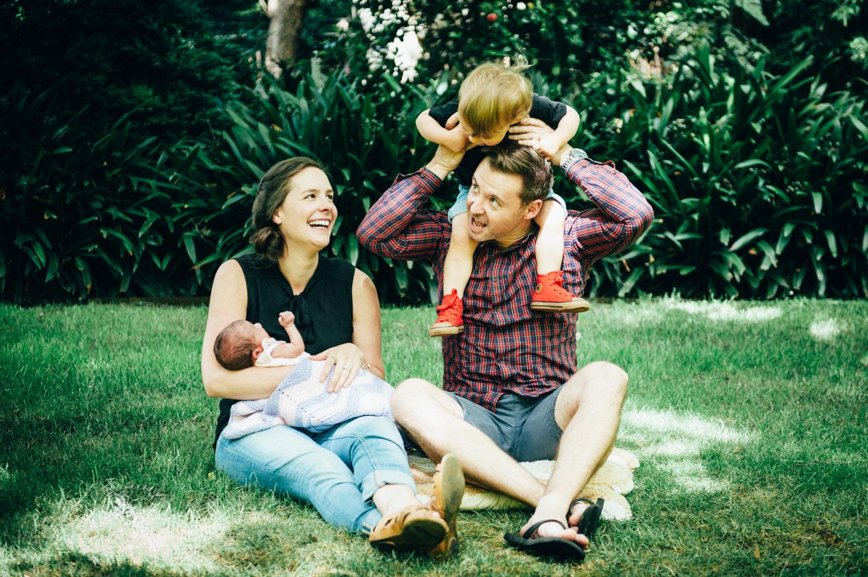 Chris and Shanon Family 2016 For Web-95.jpg