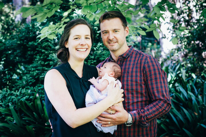 Chris and Shanon Family 2016 For Web-99.jpg