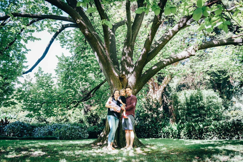 Chris and Shanon Family 2016 For Web-110.jpg