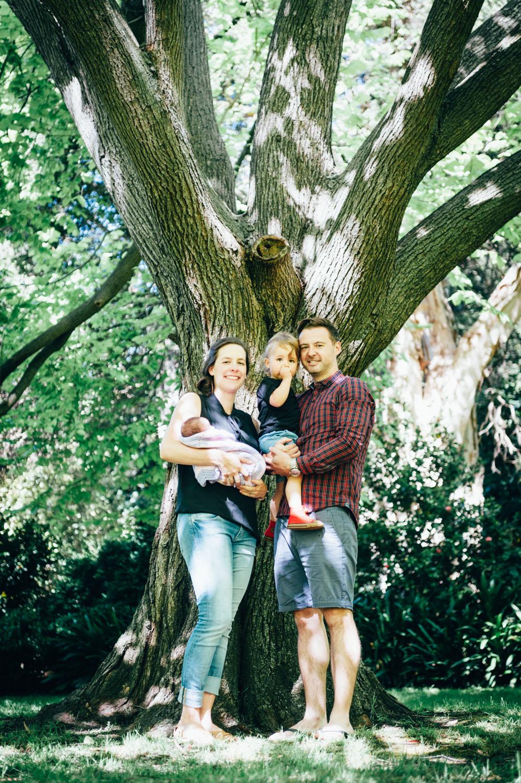 Chris and Shanon Family 2016 For Web-111.jpg