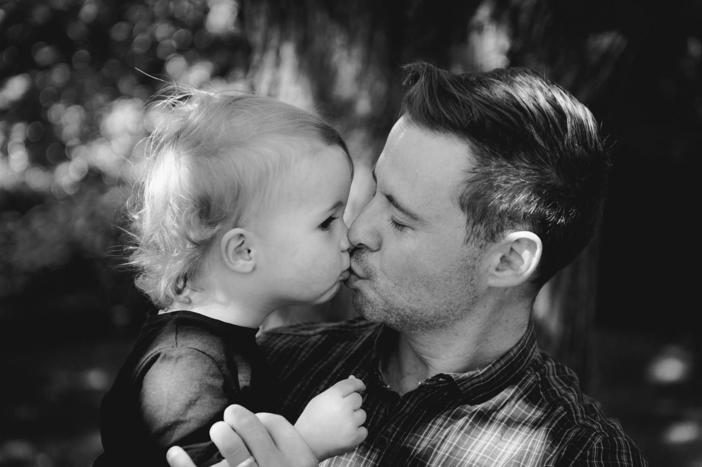 Chris and Shanon Family 2016 For Web-117.jpg