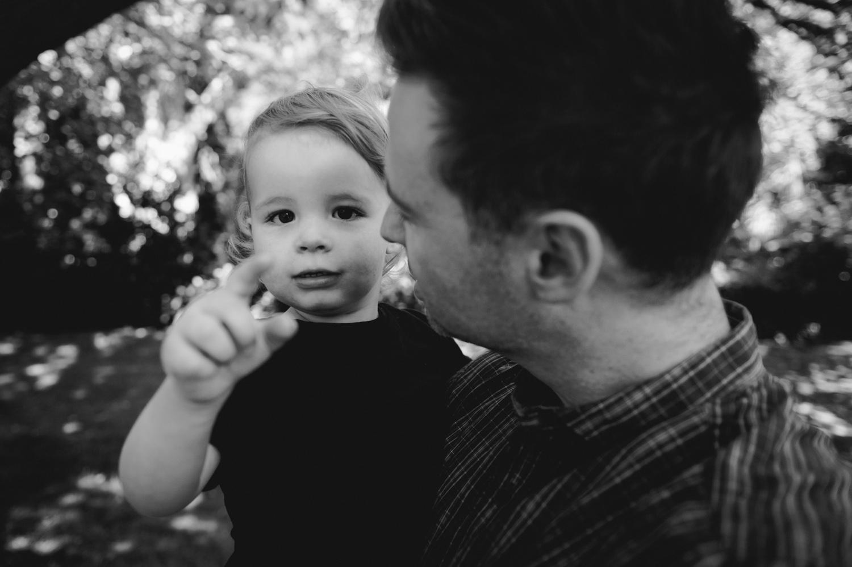 Chris and Shanon Family 2016 For Web-120.jpg