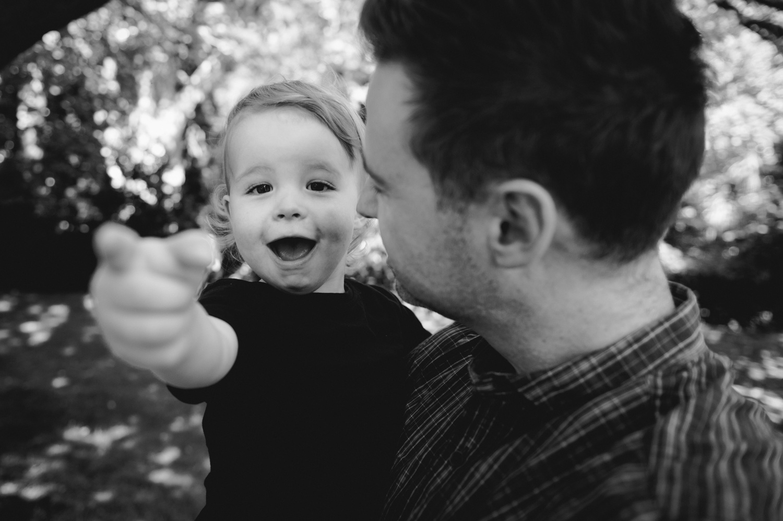 Chris and Shanon Family 2016 For Web-121.jpg
