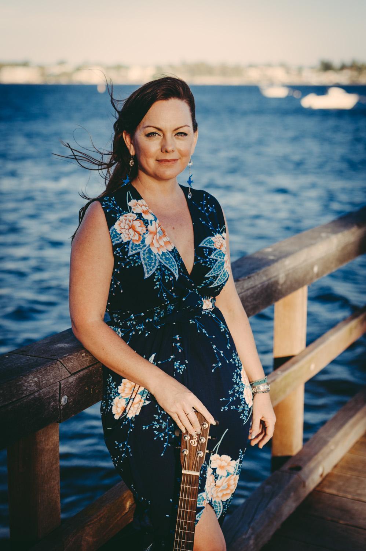 Prita Swan River For Web-11.jpg