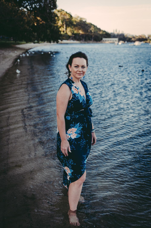 Prita Swan River For Web-22.jpg