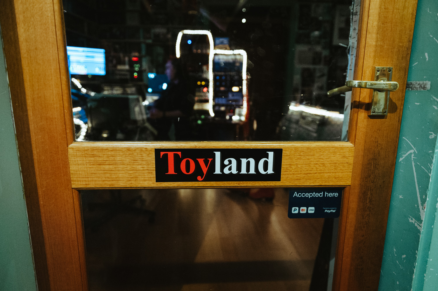 Eden Toyland Studio For Web-86.jpg