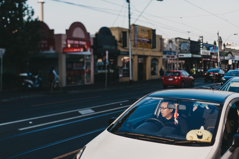 Abottsford Street For Web-19.jpg