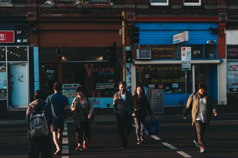 Abottsford Street For Web-25.jpg