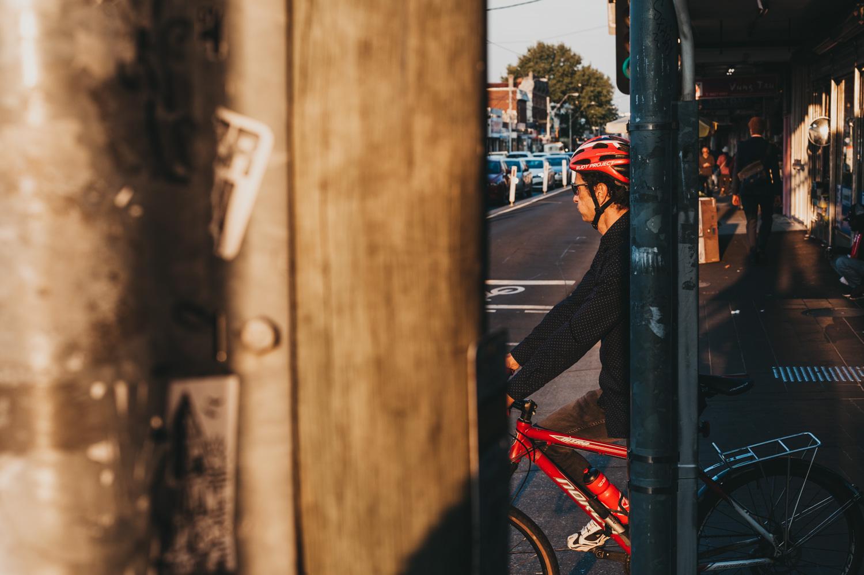 Abottsford Street For Web-27.jpg