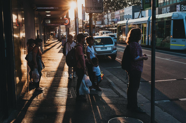 Abottsford Street For Web-26.jpg