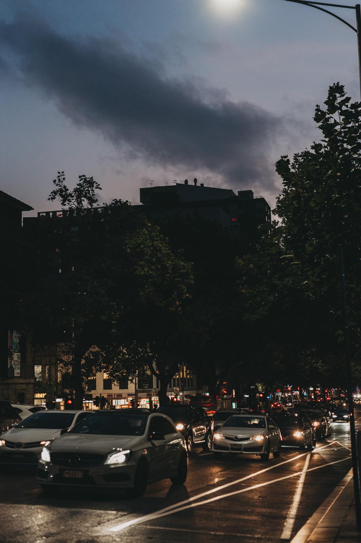 City Street For Web-2.jpg