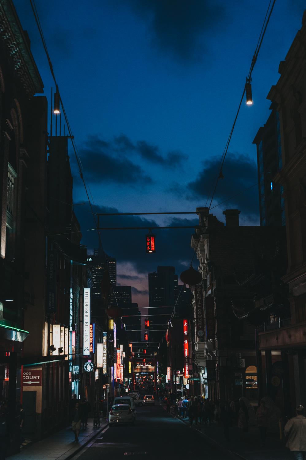 City Street For Web-5.jpg