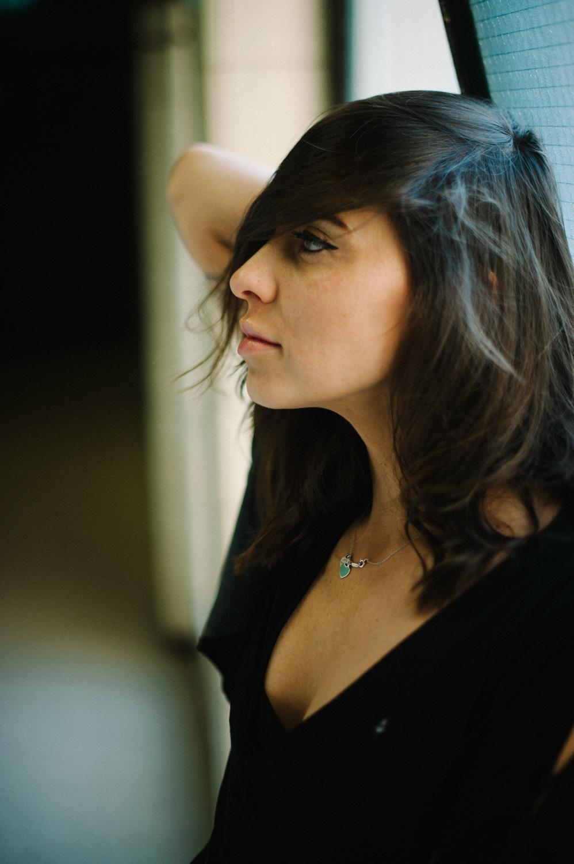 Silvia Boland Blog-13.jpg