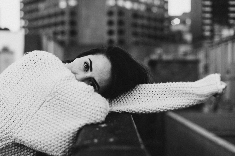 Silvia Boland Blog-74.jpg