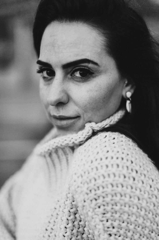 Silvia Boland Blog-76.jpg
