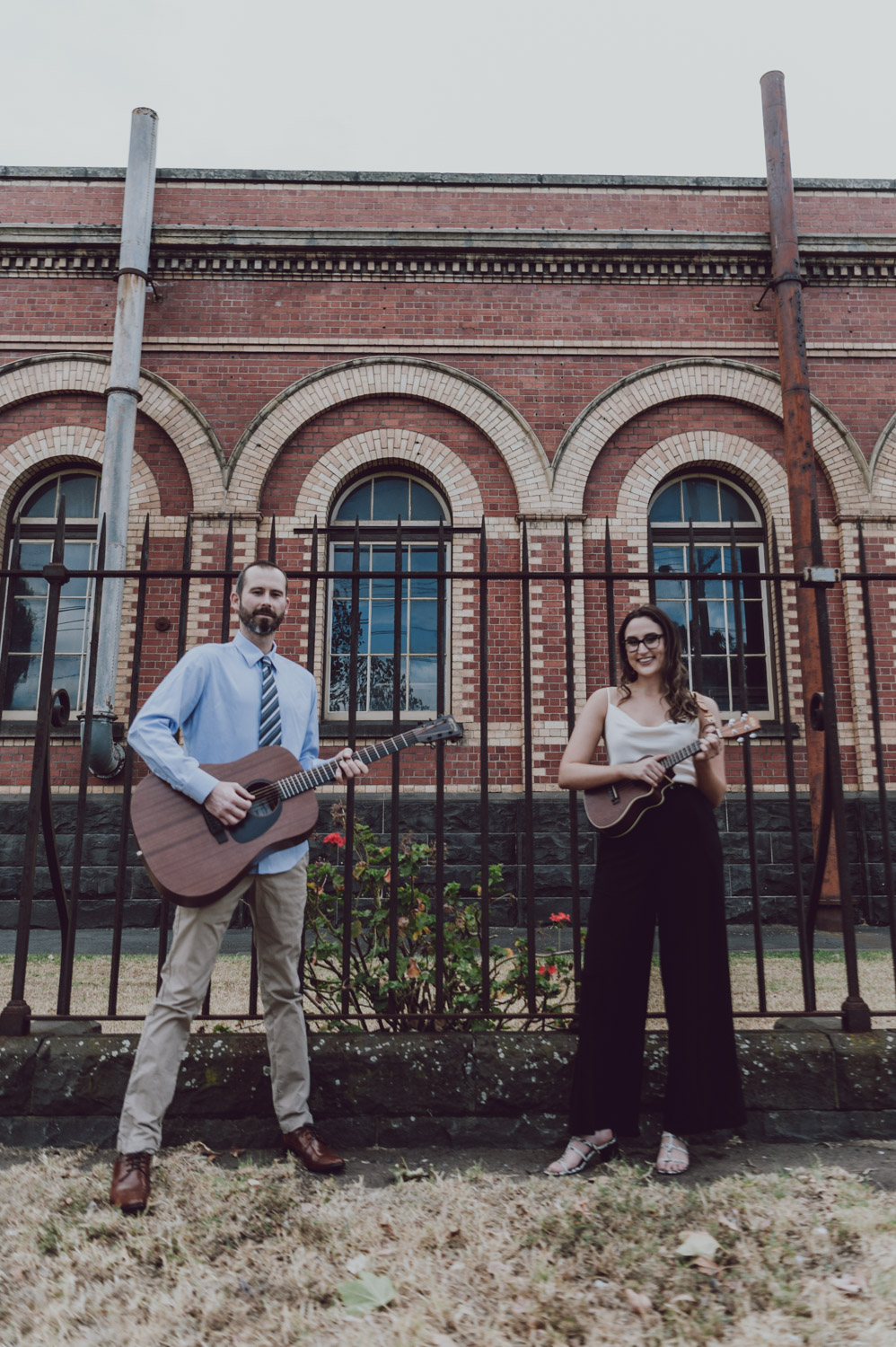 Claire and Tony Acoustic Duo For Web-19.jpg