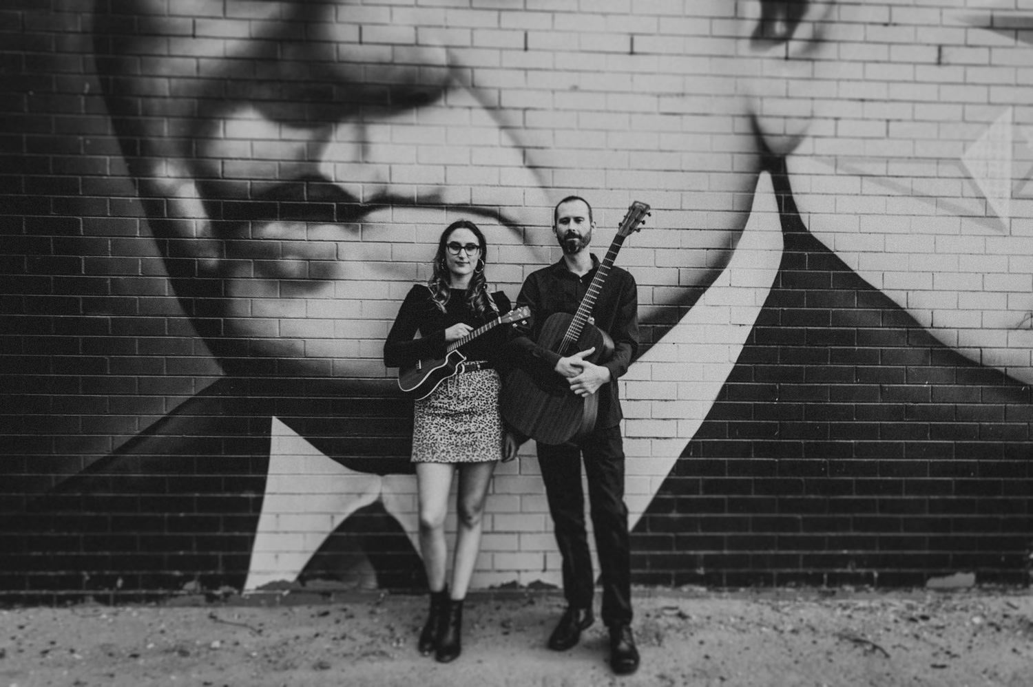 Claire and Tony Acoustic Duo For Web-58.jpg