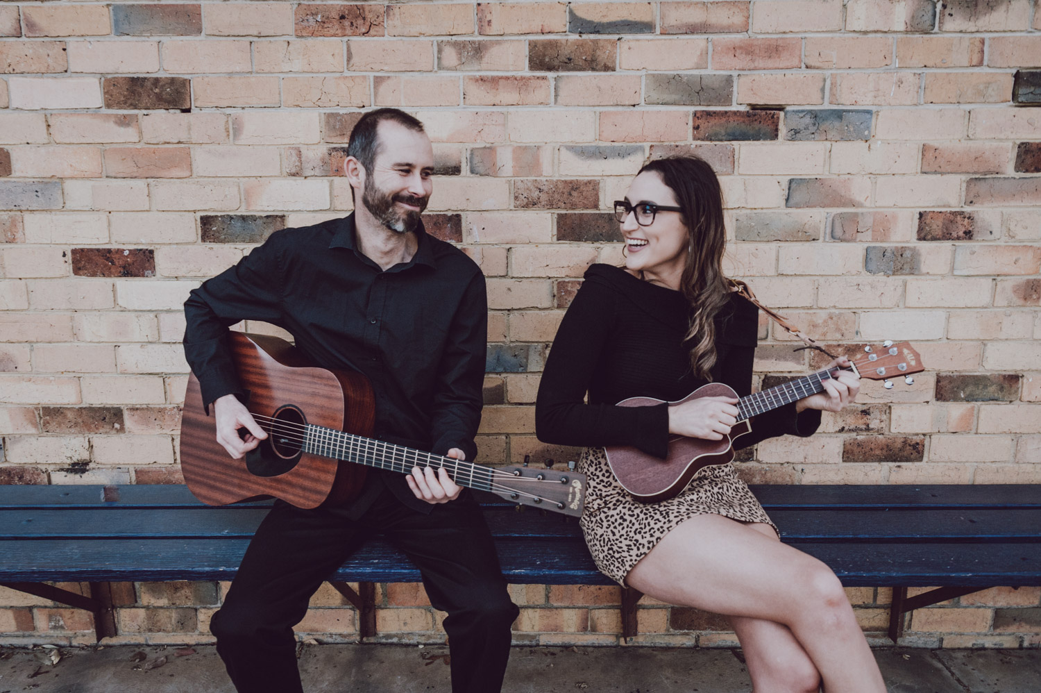 Claire and Tony Acoustic Duo For Web-74.jpg
