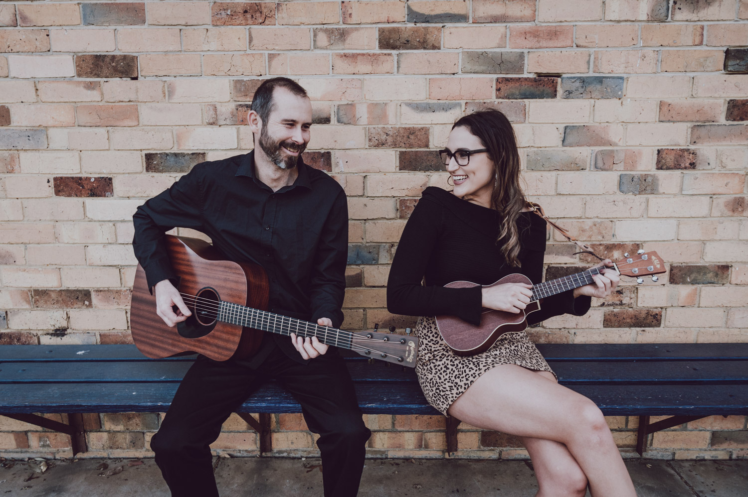 Claire and Tony Acoustic Duo For Web-76.jpg