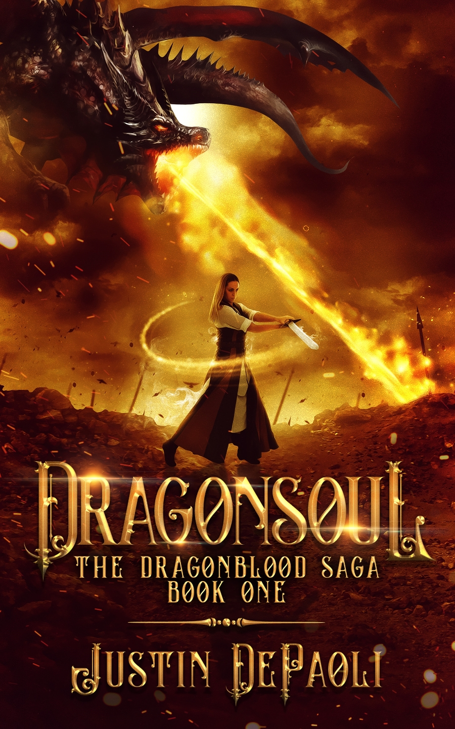 Dragonsoul website blog post.jpg