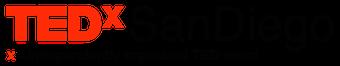 TEDxSanDiegoLogo.png