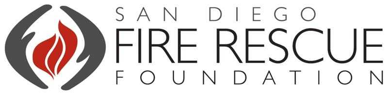 SDFireRescue.Logo.jpg