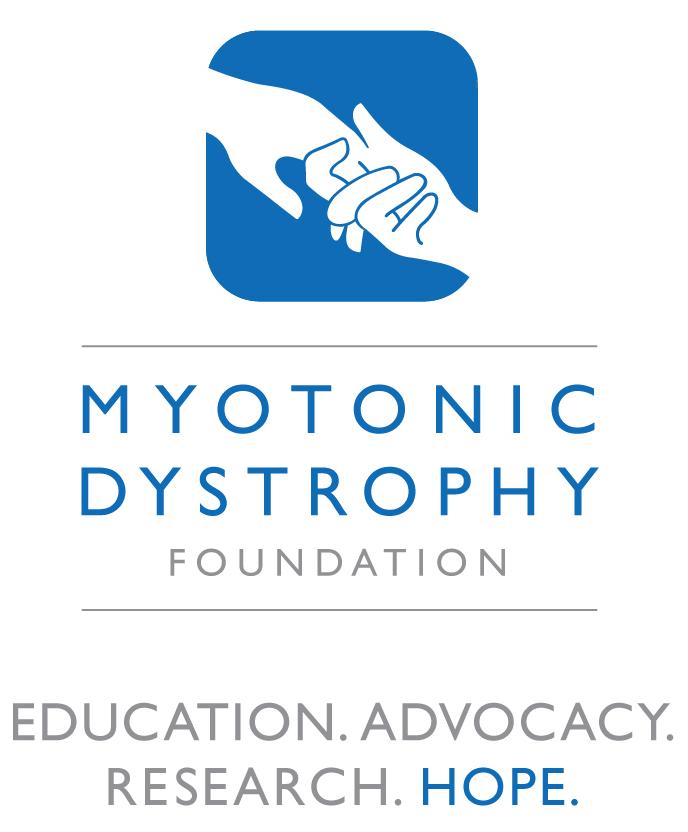 MDF_Logo_Final.jpg