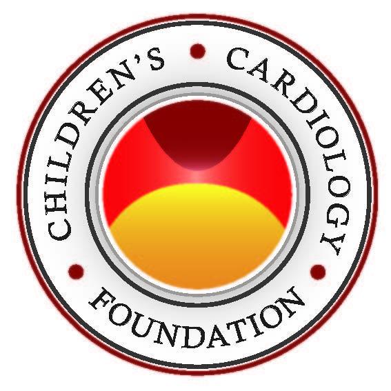 CCF_Logo_final.jpg