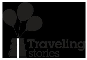 TravelingStories.png