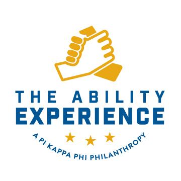 PKP-AB-AbilityExperience-Logo-RGB(1).jpg