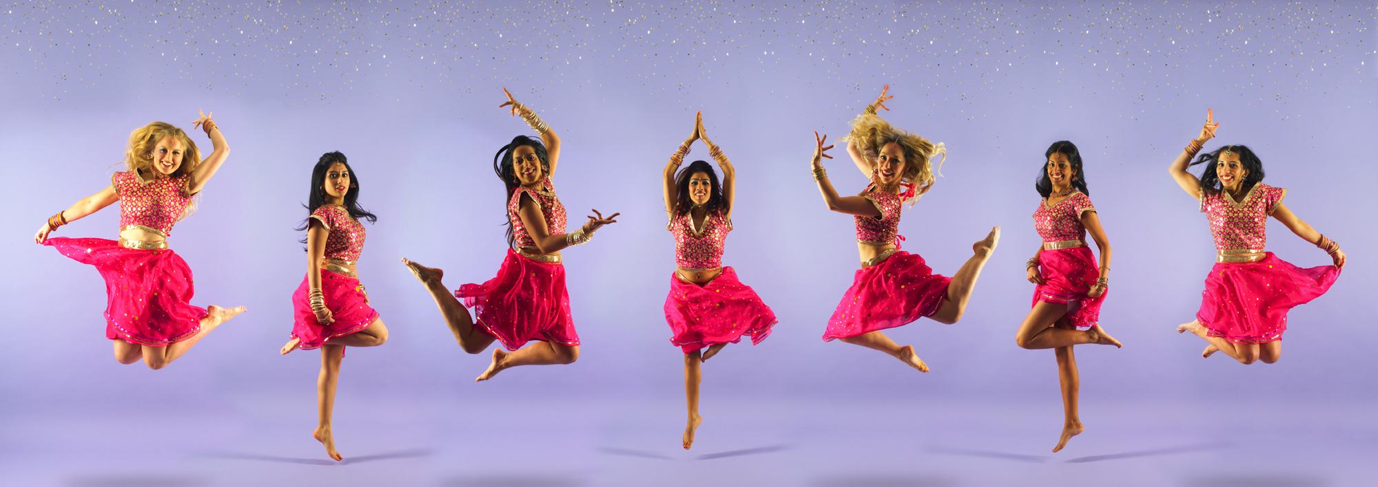 Bollywood Vibes Jumping Shot.jpg