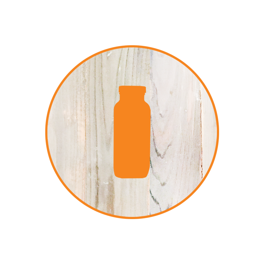 bottle-wood-button.png