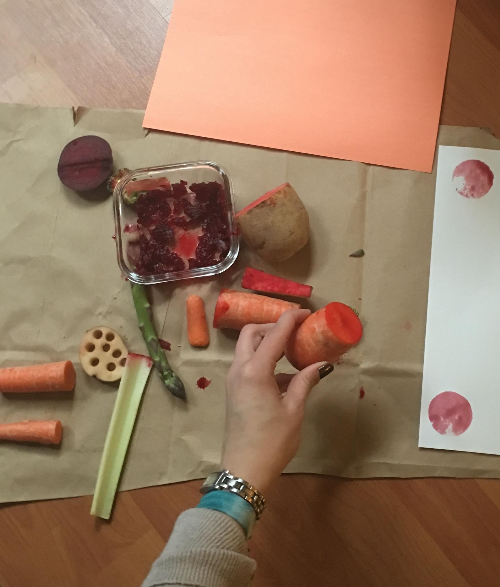 tonic-juicery-carbondale-colorado-crafts_0008.JPG