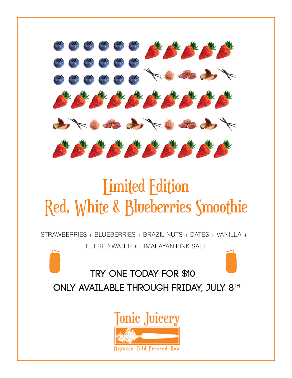 red-white-and-bluberries