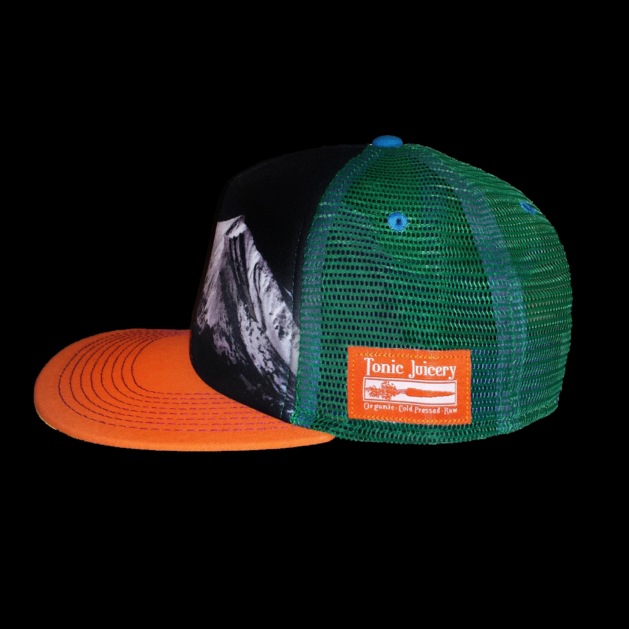 FB Hats_Tonic-02.png