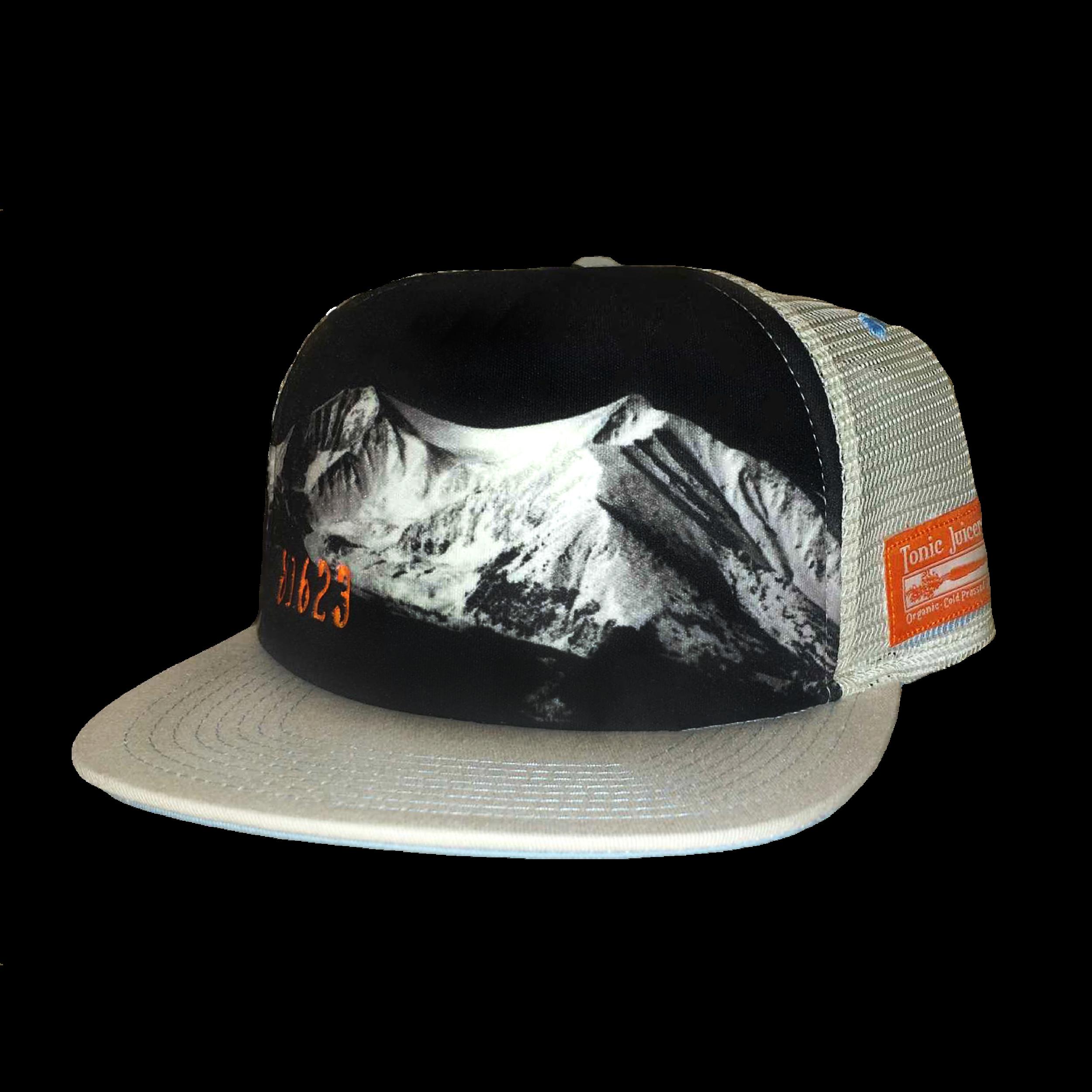 FB Hats_Tonic-04.png