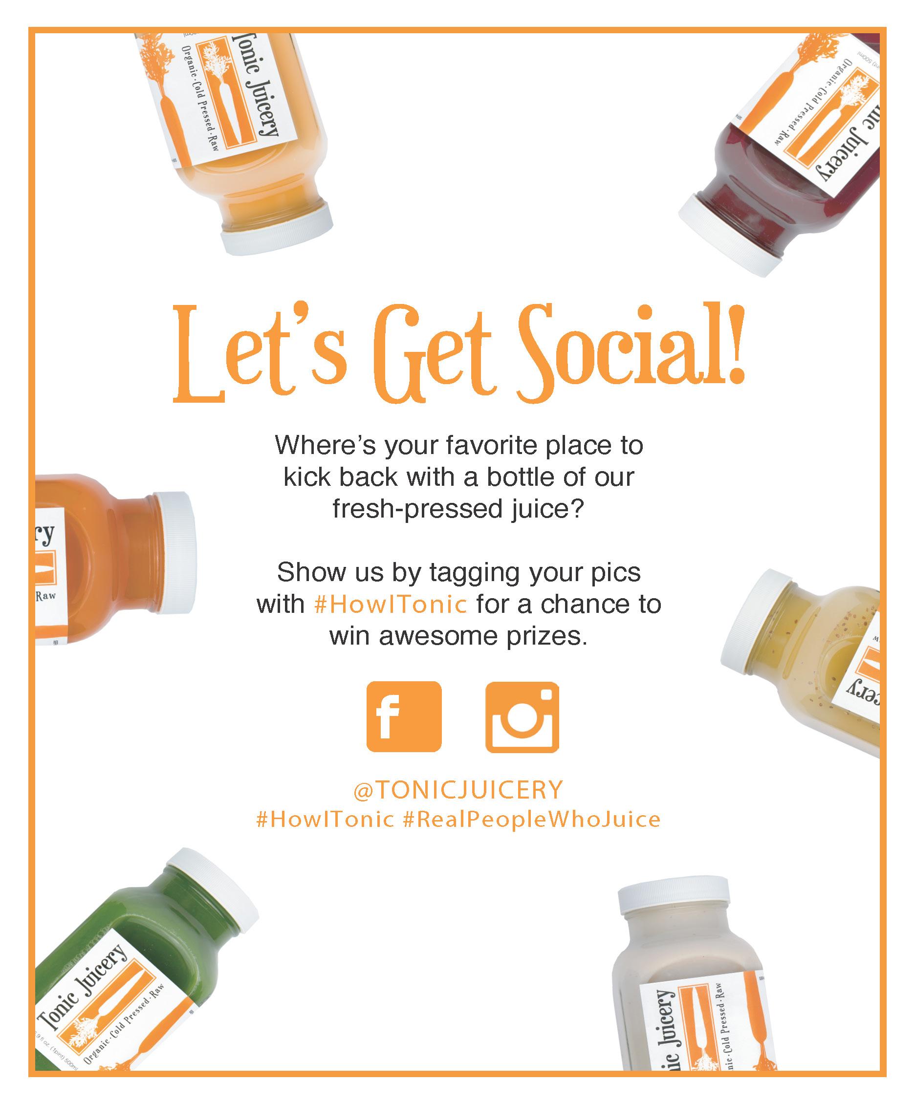 tonic-juicery-social-media