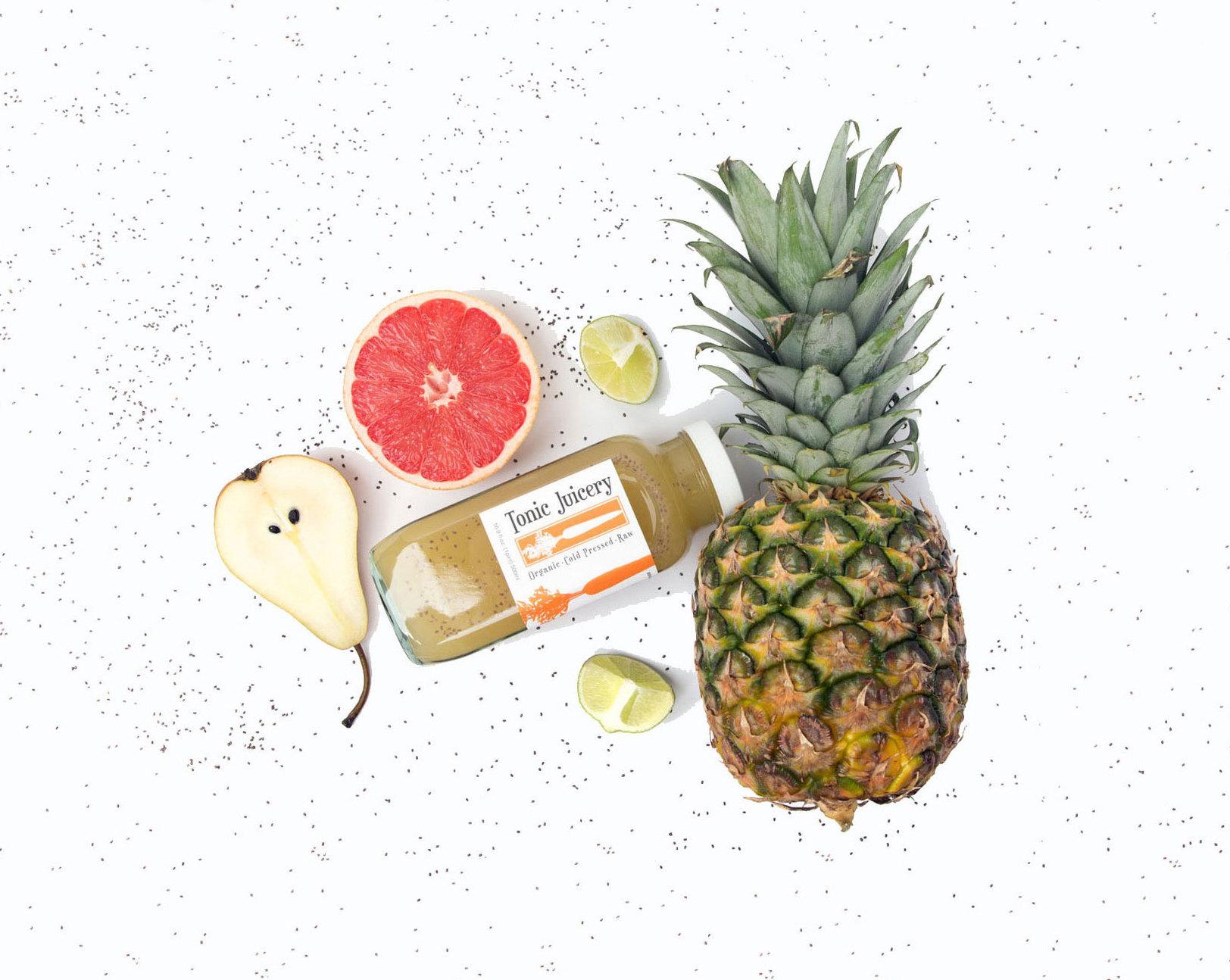 tonic-juicery-super-fresh