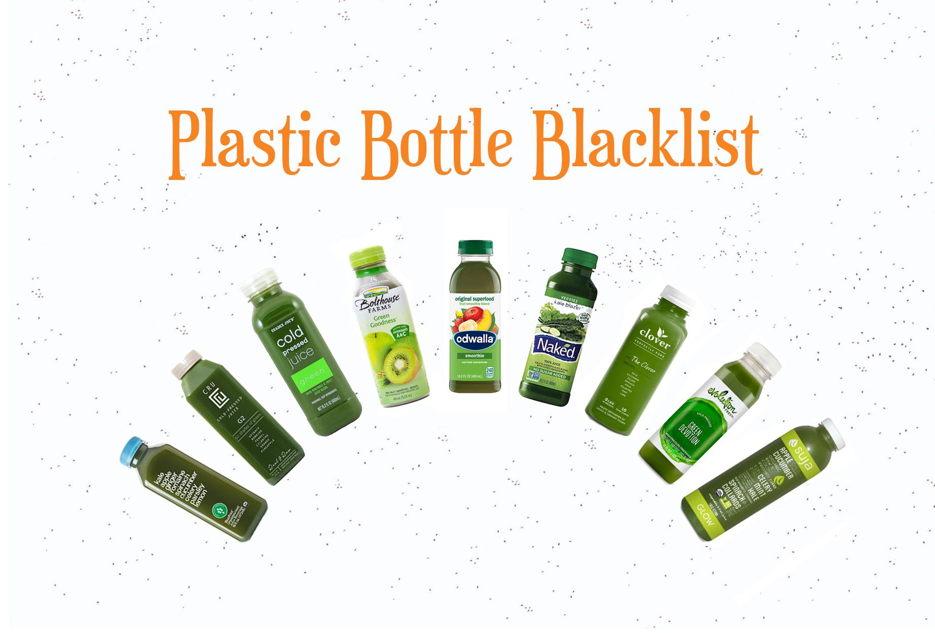 tonic-juicery-plastic-bottle-blacklist