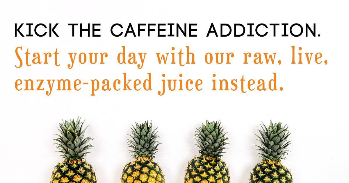 tonic-juicery-kick-the-caffeine-addiction