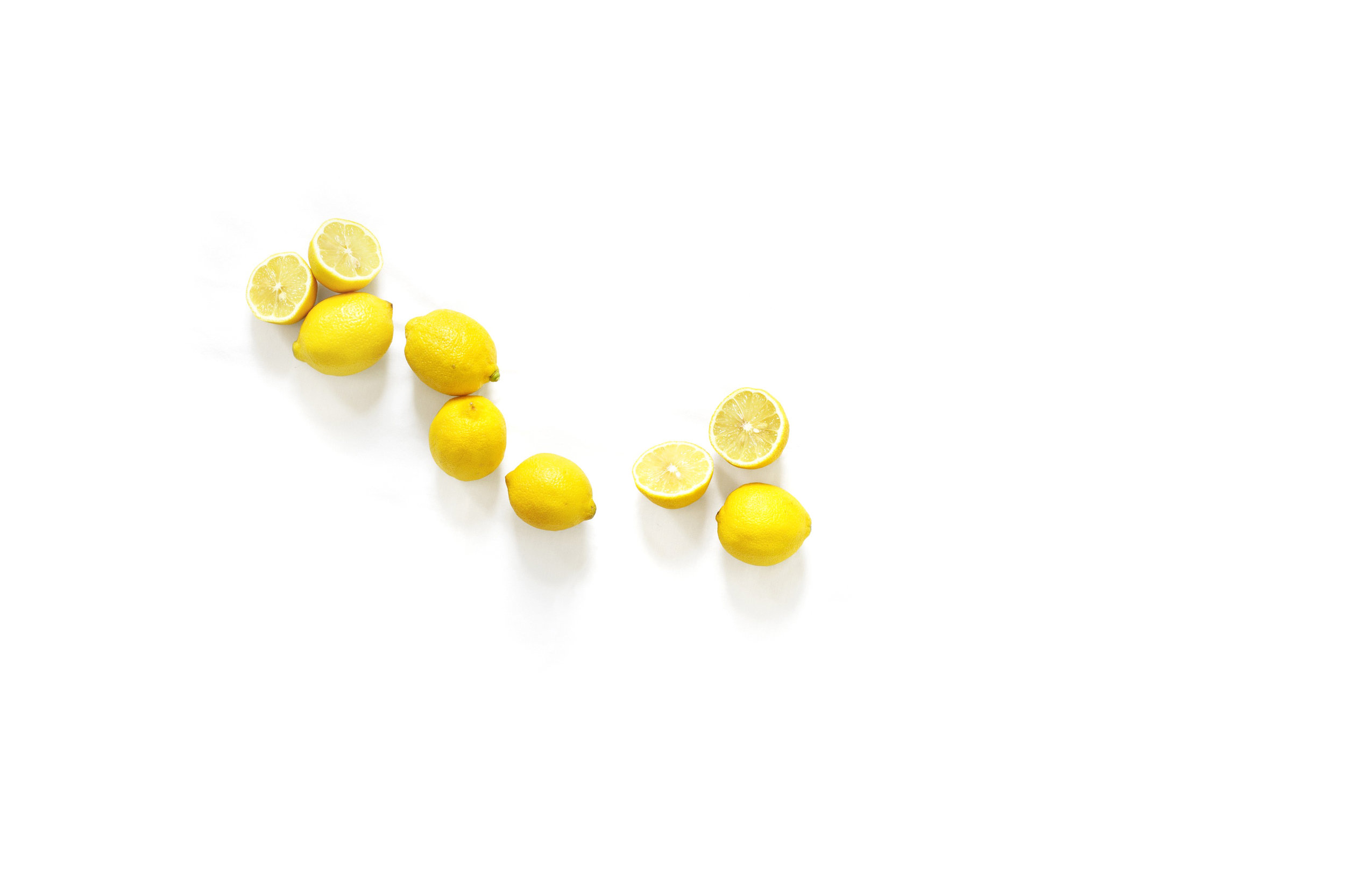 tonic-juicery-organic-lemons