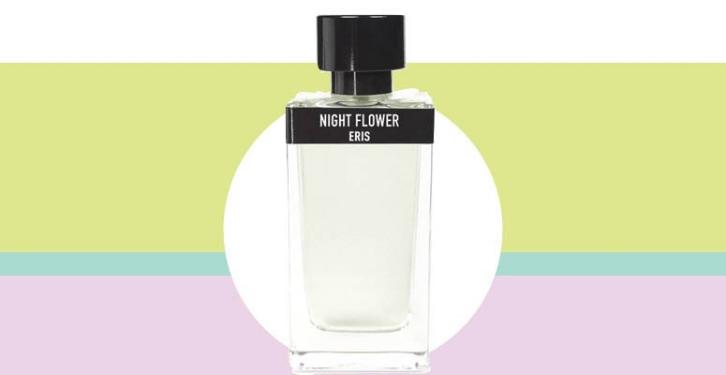 indie-perfume-fragrance-thekit.ca3_.jpg