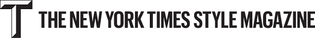 t-magazine-logo-824x100.png