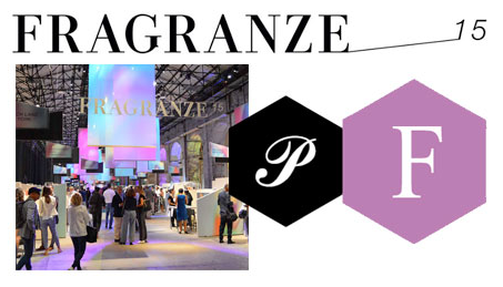 ERIS PARFUMS Mx. Eau de Parfum voted as one of the best perfumes at PITTI Fragranze 2017 by FRAGRANTICA.png