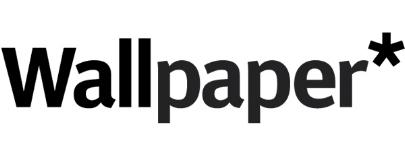 Wallpaper+logo.jpg